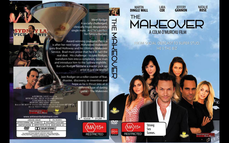 Makeover tv show unique extreme makeover tv show hair for House makeover tv show